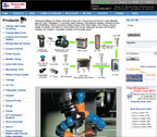 Check out Pneumatic Depot New Web Site